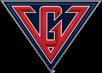 SuperVlad - Logo